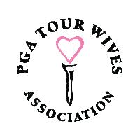 PGA TOUR Wives Association