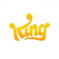 King TV Commercials