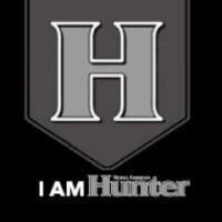 North American Hunting Club