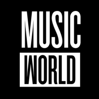 Music World Entertainment