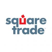 Square Trade