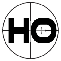 Huskemaw Long Range Optics