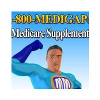 1-800MediGap