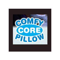 Comfy Core Pillow