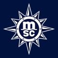 MSC Cruises TV Commercials