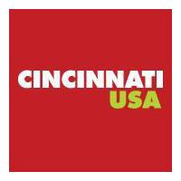 Cincinnati USA Regional Tourism Network
