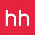 H.H. Gregg TV Commercials