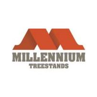 Millennium Treestands