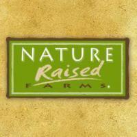 NatureRaised Farms