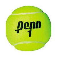 Penn Tennis