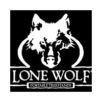 Lone Wolf Stands