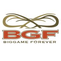 Big Game Forever