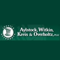 Aylstock, Witkin, Kreis & Overholtz (AWKO) Law