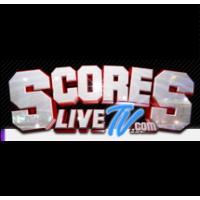 ScoresLiveTV.com