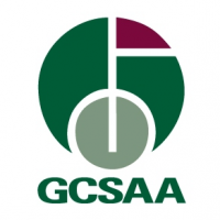 Golf Course Superintendents Association of America (GCSAA)