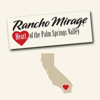 Relax Rancho Mirage
