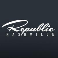Republic Nashville