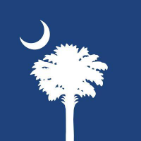South Carolina Department of Parks, Recreation & Tourism