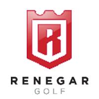 Renegar Golf