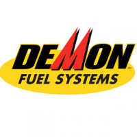 Demon Fuel Systems