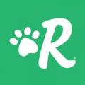Rover.com TV Commercials
