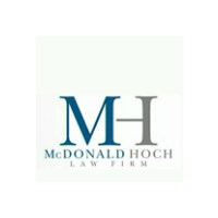 McDonald Hoch Law Firm