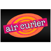 Air Curler