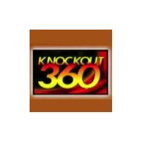 KnockOut360