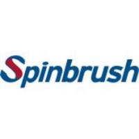 Spinbrush