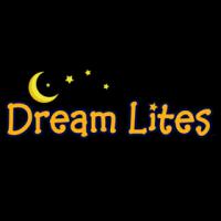 Dream Lites