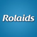 Rolaids TV Commercials