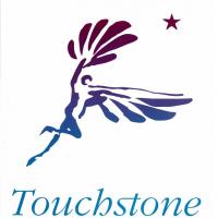 Touchstone Publishing