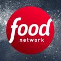 Food Network TV Commercials