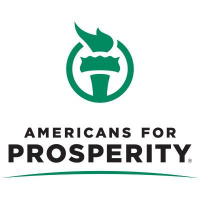 Americans For Prosperity Committee