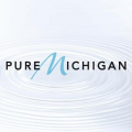 Pure Michigan TV Commercials
