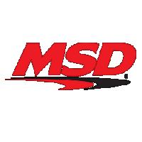 MSD Performance