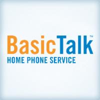 BasicTalk