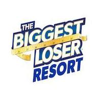 The Biggest Loser Resort