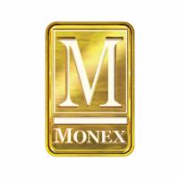 Monex Precious Metals