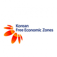 KFEZ Korean Free Economic Zone