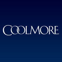 Coolmore America