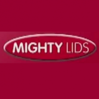 Mighty Lids