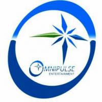 Omnipulse Entertainment