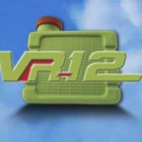 VR-12