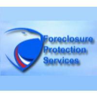 Foreclosure Protection Services