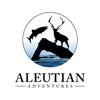 Aleutian Adventures