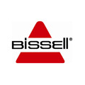 Bissell TV Commercials