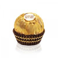 Ferrero Rocher TV Commercials