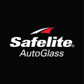 Safelite Auto Glass TV Commercials