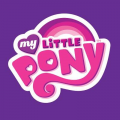 My Little Pony TV Commercials